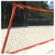 Rede Head de Beach Tennis 04 Lonas