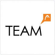 Team Head