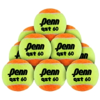 Pack 24 bolas - Penn Beach Tennis QST60