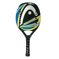 Raquete Head Beach Tennis Rio Pro 1L