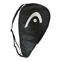 Capa Head para Raquete de Beach Tennis