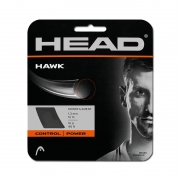 Set de corda Hawk 17L WH