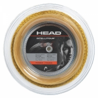 Rolo de Corda Head IntelliTour 16 - Natural