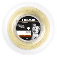 Rolo de Corda Head Master 15 - Natural