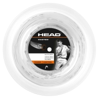 Rolo de Corda Head Master 16 - Branca