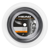 Rolo de Corda Head Hawk Rough - 17 - 120 metros