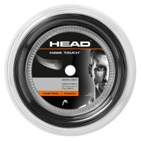 Rolo de Corda Head Hawk Touch 18 - Chumbo