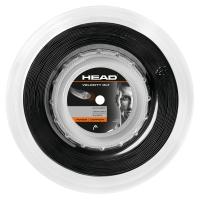 Rolo de Corda Head Velocity 16 - Preto