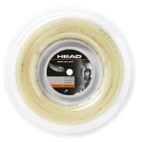 Rolo de Corda Head Reflex 17 - Natural