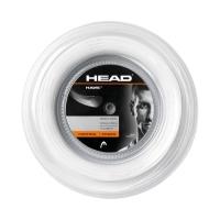 Rolo de Corda Head Hawk 17 - Branco