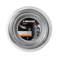 Rolo de Corda Head Hawk 16 - Cinza