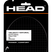 Set Head DLD de Corda Velocity MLT 16 - Natural