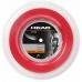 Rolo de Corda Head LYNX 16 - Vermelho
