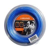 Rolo de Corda Head Power Fusion 16 - Azul