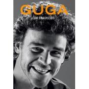 Biografia - Guga um Brasileiro