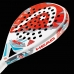 Raquete Head Padel Graphene XT Delta Motion