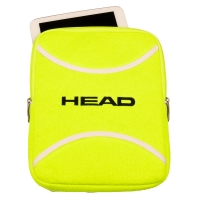 Case Head para IPad