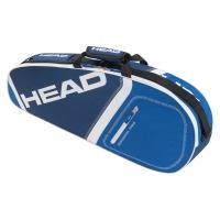 Raqueteira Head Core Pro 3R- Azul