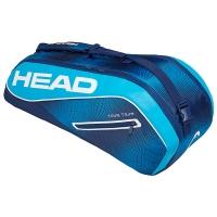 Raqueteira Head Tour Team 6R Combi
