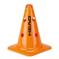 Cones Grandes T.I.P. Head ( com 6 unidades )