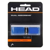 Cushion Head Dual Absorbing - Azul