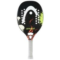 Raquete Head Beach Tennis Apneia