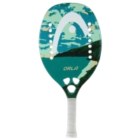 Raquete Head Beach Tennis Orla