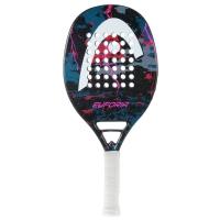Raquete Head Beach Tennis Euforia