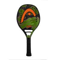 Raquete Head Beach Tennis Moomba