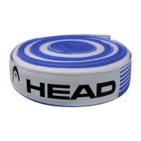 Marcação Head de Beach Tennis Sarja - Azul