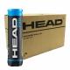 Caixa de Bola Head Pro 4B - 18 tubos