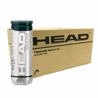 Caixa de Bola Head Davis 3B - 24 Tubos