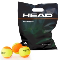 Saco de Bola Head Trainer