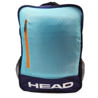 Mochila Head Cross