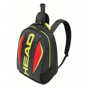 Mochila Head Extreme New