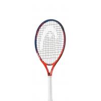 Raquete de Tênis Head Júnior Radical 21 New