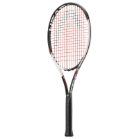 Raquete Head Graphene Touch Speed MP