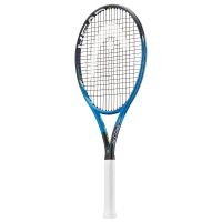 Raquete Head Graphene Touch Instinct S