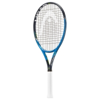Raquete Head Graphene Touch Instinct Lite