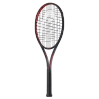 Raquete de Tênis Head Graphene Touch Prestige MID