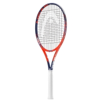 Raquete de Tênis Head Graphene Touch Radical MP