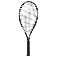 Raquete de Tênis Head MXG 7 New