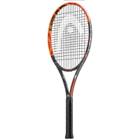 Raquete Head Graphene XT Radical MP - Encordoada