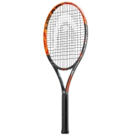 Raquete Head Graphene XT Radical Lite