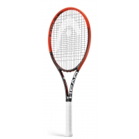 Raquete Head Graphene Prestige MP