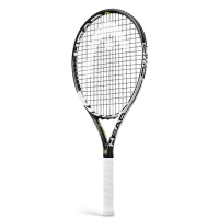 Raquete de Tênis Head Graphene XT PWR Speed