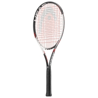 Raquete Head Graphene Touch Speed Pro