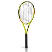Raquete Head Graphene XT Extreme MP A