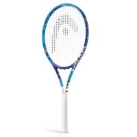 Raquete de Tênis Head Graphene XT Instinct Lite