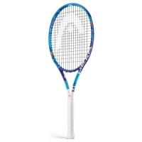 Raquete Head Graphene XT Instinct MP